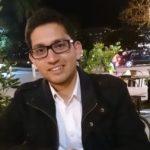 Prateek Bhardwaj