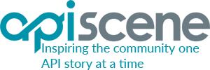 APIscene - Inspiring the community, one API story at a time