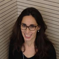 María José Presso